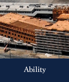 ability-link