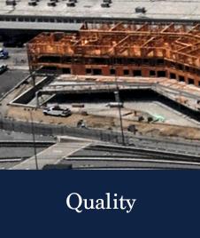 quality-link
