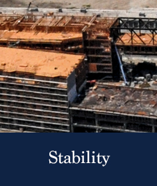 stability-link