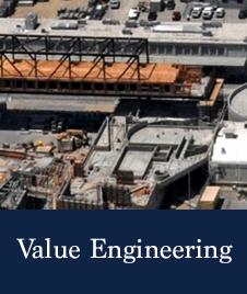 value-engineering-link